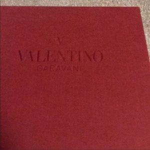 Valentino Accessories - Valentino box